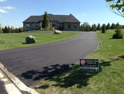 rural driveway ideas 103 best images about landscape driveways on pinterest entrance circular driveway and
