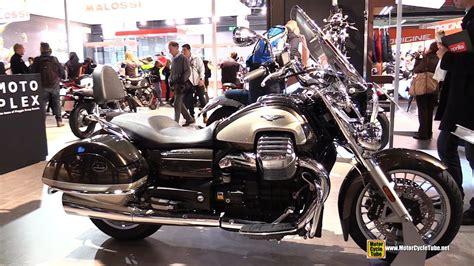 Modification Moto Guzzi California Touring Se by 2015 Moto Guzzi California Touring Se Walkaround 2014
