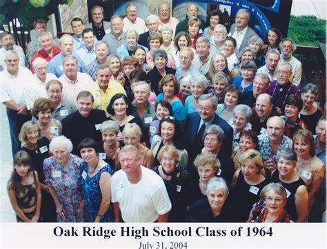 40th Year Reunion