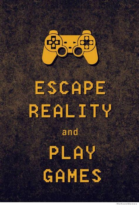 girls video games quotes quotesgram