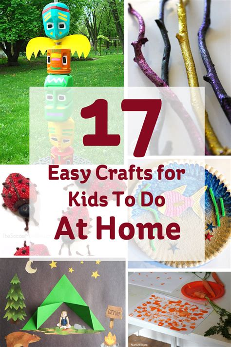crafts to do at home 17 easy crafts for to do at home hobbycraft