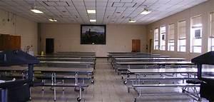 Kiowa Public Schools