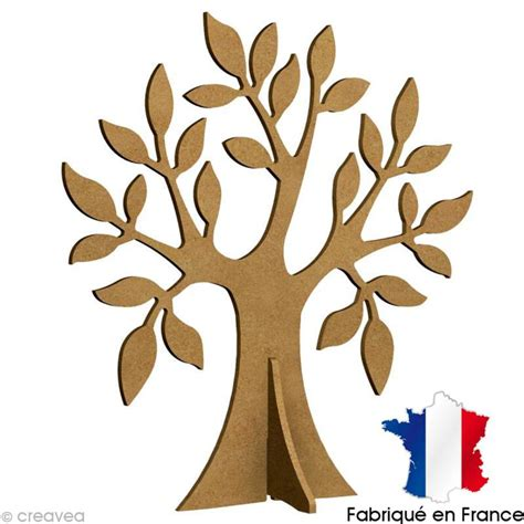 arbre pommier en bois 224 d 233 corer 37 x 36 cm porte bijoux 224 d 233 corer creavea