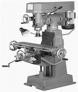 Syil Cnc Milling  U0026 Drilling Machine X6 Cnc Standard Images
