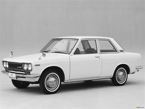 Datsun 510 Pictures by Datsun 510 Wallpaper 64 Pictures
