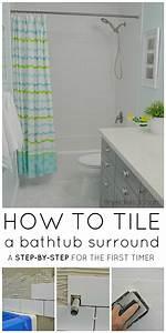 best 25 shower repair ideas on pinterest diy shower With how much to refurbish a bathroom