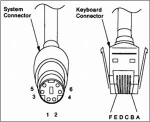 ps 2 keyboard With usb to ps 2 keyboard adapter wiring diagram usb to ps 2 wiring diagram