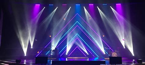 up and up church stage design ideas