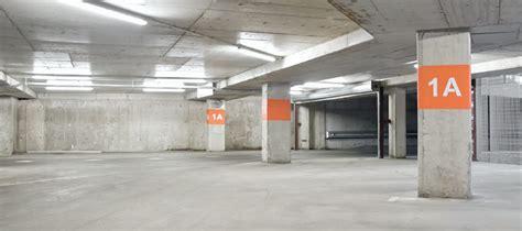 verniciatura pavimenti in cemento verniciatura pavimenti industriali cromix