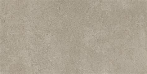 Fliesen Xl Style by Style Light Grey Cg Slim 120x260cm Fliesen