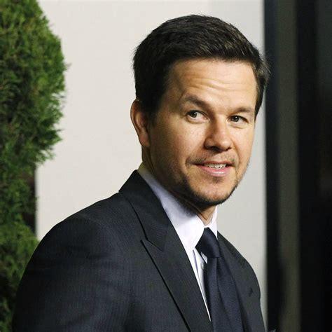 7 curiosidades que quizá no sabías del actor Mark Wahlberg ...