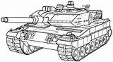 Coloring Pages Military Print sketch template