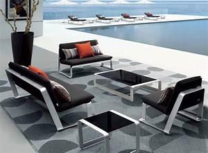 salon de jardin moderne en solde tinapafreezonecom With salon de jardin moderne