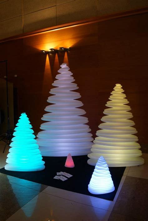 chrismy christmas tree lamp  modern homes
