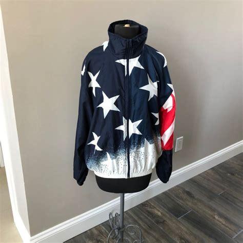 Jun 29, 2021 · ending team usa's basketball reign more of a hoop dream at tokyo olympics. 1996 Olympic USA Basketball Jacket LG   Jackets, Usa ...