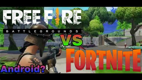 fire  fortnite android youtube