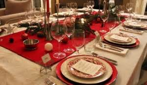 Plate & Platter  Personal Chef Dinner Parties Cooking