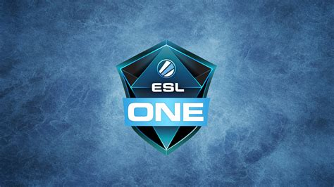esl  electronic sports league wallpapers hd desktop