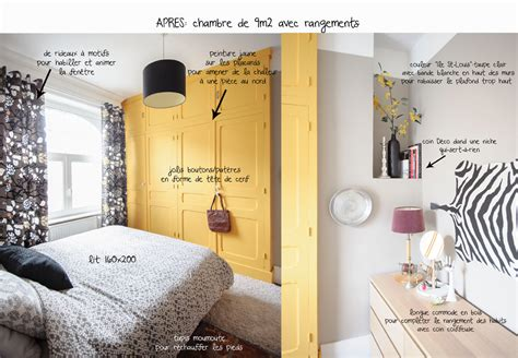 peinture chambre parent aménager une chambre parentale architecture d 39 intérieur