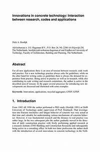 abstract essay example free essay sample papers ib extended essay