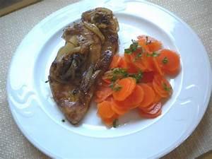 Rezept Für Karottensalat : karottensalat rezept mit bild von chiara ~ Lizthompson.info Haus und Dekorationen