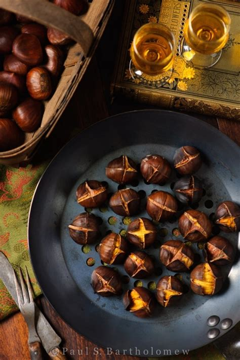 cooking chestnuts 17 best ideas about open fire cooking on pinterest fire cooking scout zombie apocalypse and
