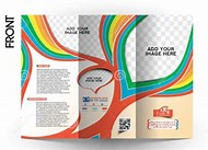 Best Ideas About Brochure Templates Free Find What Youll Love - School brochure template free