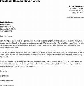 89 extraordinary show me a resume examples of resumes With show me examples of cover letters