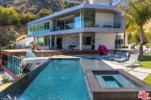 brittany murphy house address the hollywood home brittany murphy died in has been