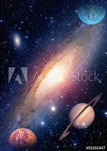 U0026quot Astrology Astronomy Saturn Outer Space Big Bang Solar