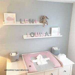 Kinderzimmer Rosa Grau : rosa deko kinderzimmer ~ Orissabook.com Haus und Dekorationen