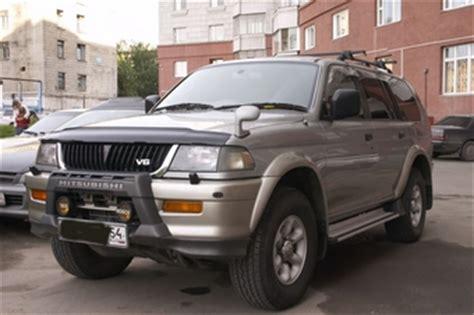 where to buy car manuals 1997 mitsubishi challenger interior lighting 1997 mitsubishi challenger pictures