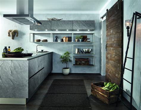 cuisiniste à domicile accueil id cuisine cuisiniste à domicile à angers