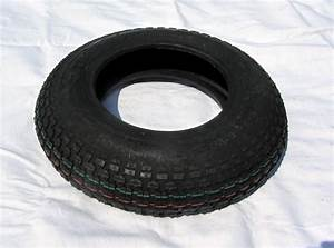 Avis Pneu Feu Vert : pneu remorque 3 50 8 feu vert blog sur les voitures ~ Medecine-chirurgie-esthetiques.com Avis de Voitures