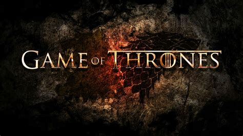 lovely dual screen wallpaper game thrones wallpaper