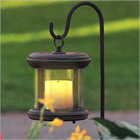outdoor solar lanterns outdoor solar lanterns exporter