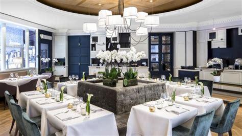 restaurant cuisine l e7 h 244 tel edouard 7 224 75002