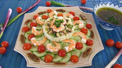 livre cuisine russe recettes salades faciles