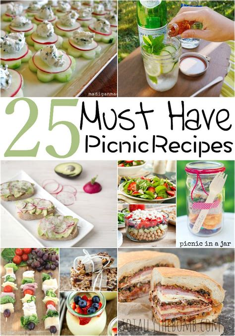 picnic snacks ideas 25 best ideas about beach picnic foods on pinterest beach picnic beach snacks and healthy