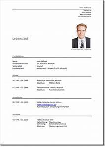 Bewerbung Als Führungskraft : muster lebenslauf f hrungskraft natuurdrogistanneke ~ Markanthonyermac.com Haus und Dekorationen