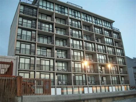 hotels in garden city sc kingfisher inn updated 2017 hotel reviews garden city
