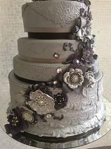 Wedding Cakes My Wedding Guides