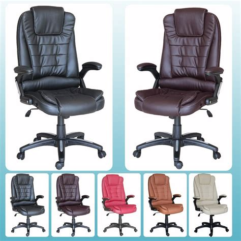 carrefour bureau carrefour chaise de bureau 28 images chaise de bureau