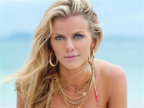 Brooklyn Decker Wallpapers High Quality  Download Free