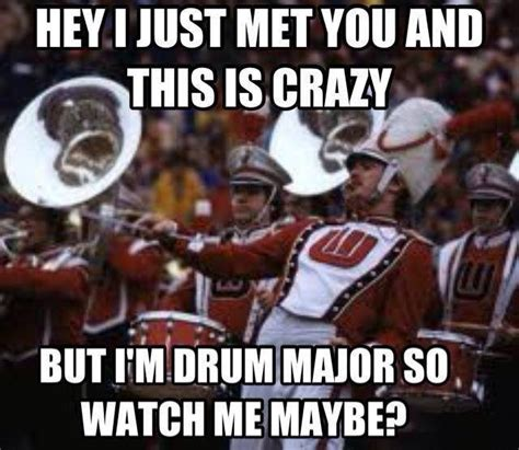 Ahhh Yeah Meme - 1000 images about band memes on pinterest piccolo marching band memes and trumpet