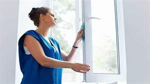 Fenster Putzen Mit Essig : streifenfrei fenster putzen fenster putzen ohne streifen so geht es richtig fenster mit ~ Udekor.club Haus und Dekorationen