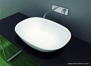 Waschbecken Oval Aufsatz : aufsatzbecken aufsatz waschbecken oval pb2202 55 x 40 x 15 cm badewelt waschbecken ~ Orissabook.com Haus und Dekorationen