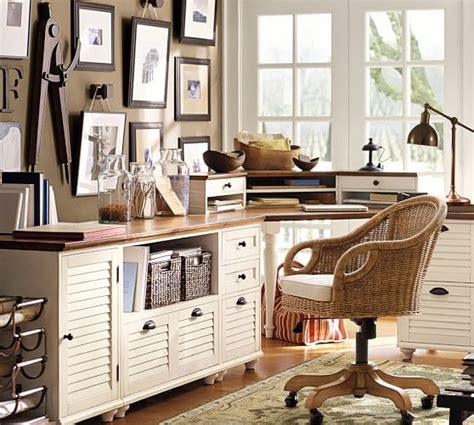 pottery barn whitney desk for sale whitney corner desk hutch pottery barn