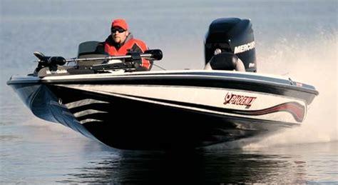 Phoenix Bass Boats Warranty by Phoenix Boats Boat Covers