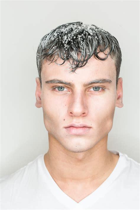 männerfrisuren 2017 lang herren frisuren halblang frisuren herren halblang frisuren herren halblang frisurentrends 2018